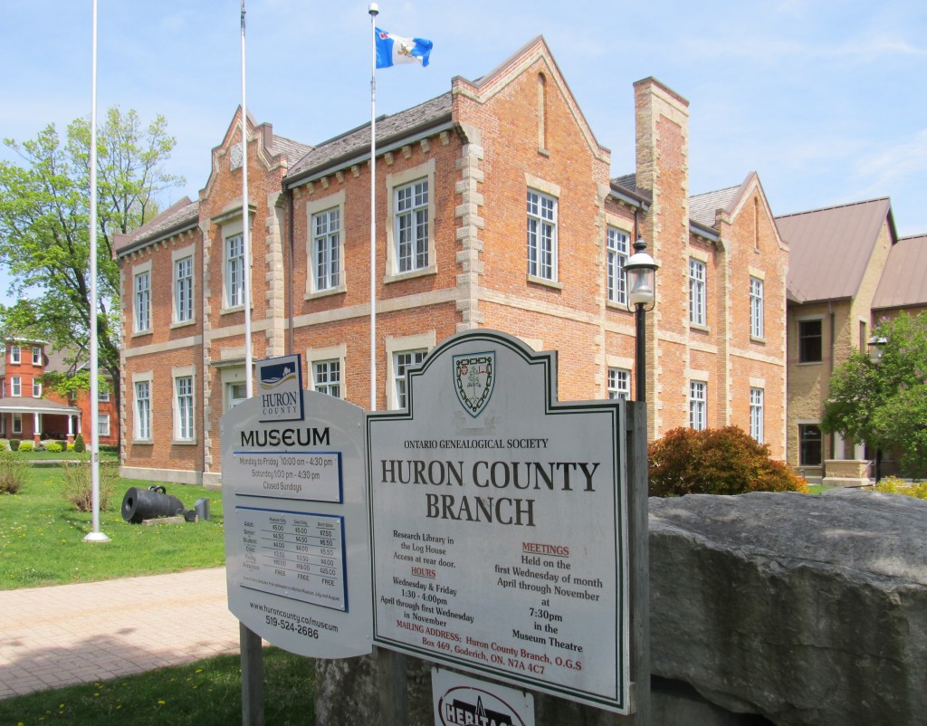 Huron_County_Museum_Goderich